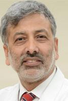 Dr. Shakir Husain - Neurology