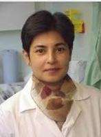 Dr. Vinoo Sekhri - Dermatology