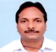 Dr. U.P. Yadav - Internal Medicine