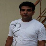Dr. Amit Dagar - Cardiology, Internal Medicine