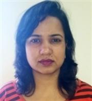Dr. Hema Jain - Ayurveda