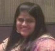 Dr. Aparna Bhardwaj - Dental Surgery