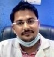 Dr. Avdesh Sharma - Endodontics And Conservative Dentistry