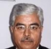 Dr. Ashok Gambhir - Dental Surgery