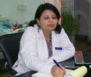 Dr. Payal Nayar - Pedodontics