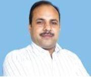 Dr. Rajat K. Jain - Endodontics And Conservative Dentistry, Dental Surgery