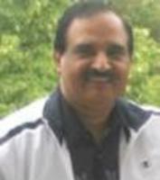 Dr. S. K. Bakshi - Internal Medicine
