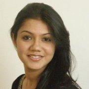 Dr. Atula Gupta - Dermatology