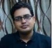 Dr. Satish Dabi - Homeopathy