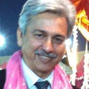 Dr. Sanjay Nijhara Toshi - Orthopaedics