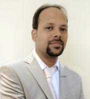 Dr. Ashish Kumar Mittal - Psychiatry