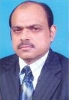 Dr. V. K. Bahl - Cardiology