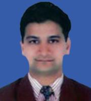 Dr. Sushil Kumar Jain - General Surgery, Laparoscopic Surgery