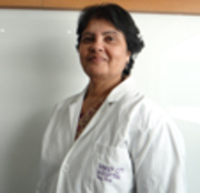 Dr. Leela Thampy - Psychiatry
