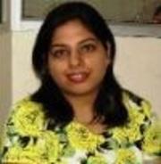 Dr. Nisha Kataria - Dental Surgery