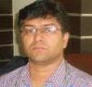 Dr. Anurag Budhiraja - Paediatrics