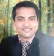 Dr. Praveen Ray - Physiotherapy
