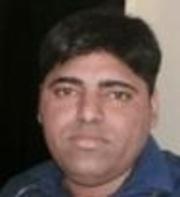 Dr. Kapil Udyan - Homeopathy
