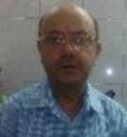 Dr. Ashok Bhat - Physician