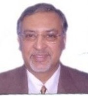 Dr. Anil Gulati - Orthodontics, Dental Surgery