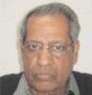 Dr. M. N. Gupta - Ophthalmology