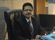 Dr. Sudhir Seth - Orthopaedics