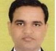 Dr. Rajnish K. Jain - Dental Surgery