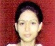 Dr. Renu Roy - Dermatology