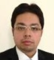 Dr. Abhishek  - Dental Surgery