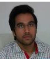 Dr. Karan Bhatia - Dental Surgery