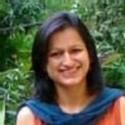 Dr. Renu Pathak - Homeopathy