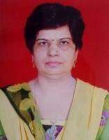 Dr. Raman Vashisht - Homeopathy