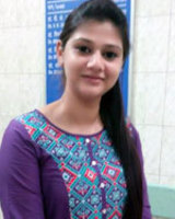 Shilpi Verma - Speech Therapy