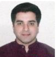 Dr. Manish Bhalla - Dental Surgery