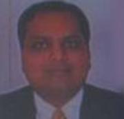 Dr. Mukul Agarwal - Dermatology, Cosmetology