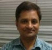 Dr. Anil Kalra - Ayurveda