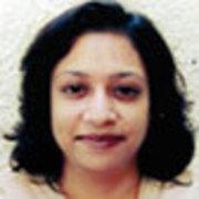 Dr. Gunjan Mittal - Internal Medicine