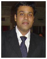 Dr. Sharad Gupta - Dental Surgery