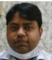 Dr. Gaurav Kumar Vats - Dental Surgery