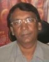 Dr. Manoj Kumar Nath - Homeopathy