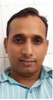 Dr. Ainul Hoda - Dental Surgery