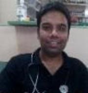 Dr. Ovais Malik - Homeopathy