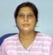 Dr. Suchitra Tyagi - Homeopathy