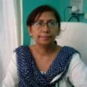Dr. Nandini  - Obstetrics and Gynaecology, IVF