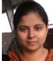 Dr. Madhu Sharma - Physiotherapy
