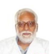Dr. A.D. Sharma - Physician