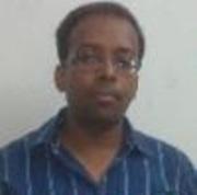 Dr. P. K. Garg - Physician