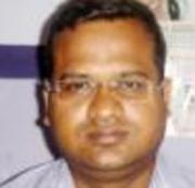 Dr. A. Rahman - Dental Surgery