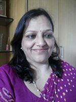 Dr. Chetna Bansal - Obstetrics and Gynaecology