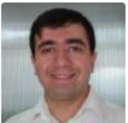 Dr. Ankush Datta - Dental Surgery, Orthodontics